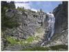 Sapareva bania competes to be excellent destination in European tourism