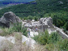 Bulgaria Thracian City of Perperikon with EUR 2,6 M Tourist Center