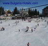The first ski resort in Eastern Rhodopes to welcome tourists this winter season