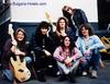 The virtuoso rock band Mr. Big comes in Sofia