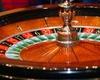 Gambling tourism to be developed at Bulgarian seaside