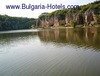 A project for unique tourism attractions is being developed in Pleven region