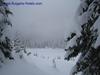 Investment in Pamporovo ski resort