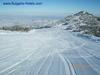 AmCham Sixth Annual Ski Tournament moves to Borovets