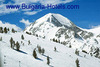With 800 000 tourists in Bansko broke the record for the most successful winter