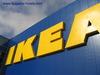 """Greek Fourlis Group to Open Bulgaria""""s 1st IKEA Store 2011 End"""