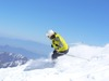 March Ski Break- get the most out of the late winter and early spring