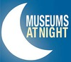Night of Museums in Bulgaria