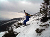 Cheap ski vacations in Eastern Europe
