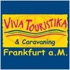 Bulgaria to Join Frankfurt's Viva Touristika Exhibition Show