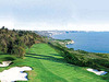 Bulgaria is nominated for a prosperous golf destination