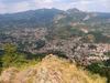 Rhodopes Mountain draws the interest this festive season