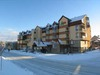 Bansko hotels are being renovated