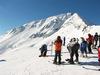 Bansko is the second cheapest European ski destination