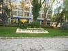 Spa weekend in Bulgaria - Kyustendil and mineral springs