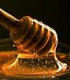 First national honey festival in Pomorie