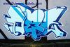 Sprite Graffiti Fest 2008