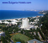 Albena offers 20% early discount for your holiday booking for summer 2009