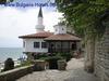 Balchik Castle to have digital catalogue