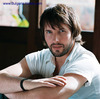James Blunt coming to Bulgarian capital Sofia  in February