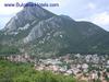Rock Monastery near Vratsa to be renovated