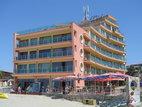 Sunny Bay Aparthotel, Sunny Beach