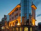 Dafi Hotel, Plovdiv