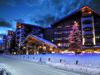 "Holiday package deal<b class=""d_title_accent""> - 20%</b>  for hotel accommodation in the period <b>27.01.2020 - 30.01.2020</b>"