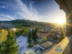 Family vacantion - 39 € per person in DBL room standard , 2 overnights in the period <b>11.10.2017 - 21.12.2017</b>