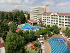 "Late deal - last minute offer<b class=""d_title_accent""> - 20%</b>  for hotel accommodation in the period <b>01.09.2015 - 30.09.2015</b>"