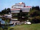Sveti Vrach Spa hotel, Sandanski