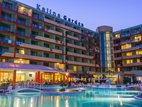 "<b>Late deal - last minute offer</b><b class=""d_title_accent""> - 25%</b>  for hotel accommodation in the period <b>20.06.2020 - 31.08.2020</b>"