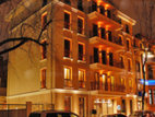Famous House hotel, Plovdiv
