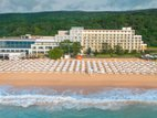 <b>Early booking discount</b><b> - 25%</b>  for hotel accommodation in the period <b>01.05.2015 - 15.10.2015</b>