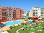 "<b>Early booking discount</b><b class=""d_title_accent""> - 15%</b>  for hotel accommodation in the period <b>15.05.2018 - 29.09.2018</b>"