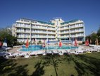 "<b>Early booking discount</b><b class=""d_title_accent""> - 20%</b>  for hotel accommodation in the period <b>01.06.2018 - 30.09.2018</b>"