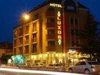 Hotel Luxor, Burgas