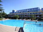SPO Easter 2018 - 28 € per person in DBL room per day  , 2 overnights in the period <b>06.04.2018 - 10.04.2018</b>