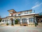 Helena Resort VIP Villas, Sunny Beach