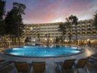 BOR Club Hotel, Sunny Beach