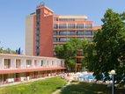 Jupiter Hotel, Sunny Beach