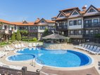 "<b>Early booking discount</b><b class=""d_title_accent""> - 15%</b>  for hotel accommodation in the period <b>20.05.2017 - 30.09.2017</b>"