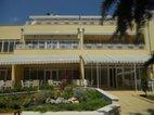 Glicinia hotel, Golden Sands
