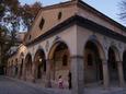 St Marina Church
