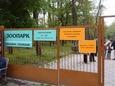 Plovdiv Zoo